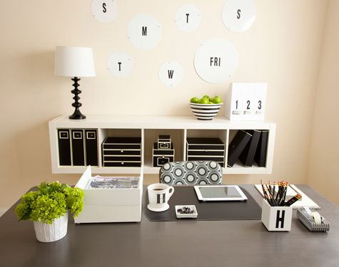 adorable office table design astounding appearance. 262 Best Office U0026 Craft Room Eye Candy Images On Pinterest Spaces Workshop And Architecture Adorable Table Design Astounding Appearance