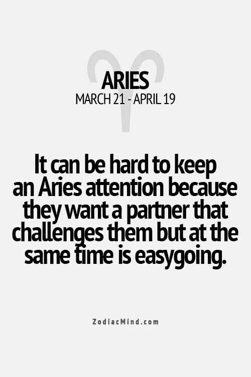 103d74508 Astrology Quotes : Well Yes this is true. | Reality | Aries ...