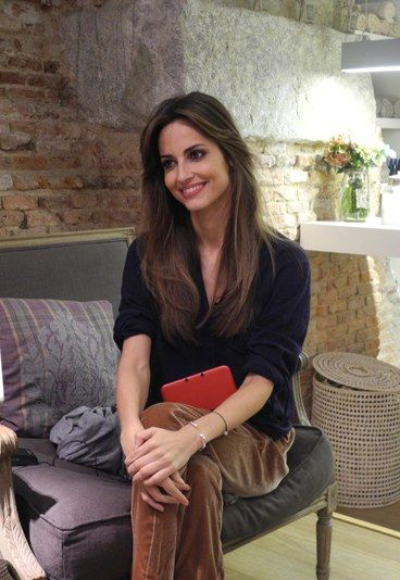 1000 images about ariadne artiles on pinterest models for Ariadne artiles listal