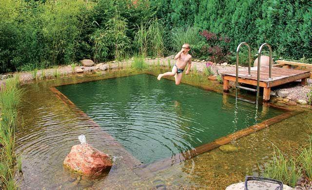 160 best garten ideen gestaltung garden ideas images for Garten pool coop