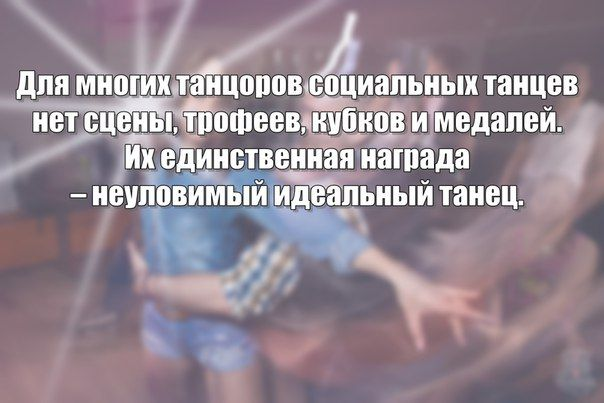 Сатанк Кайова