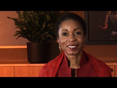 Today I am celebrating International Women's Day. Check out the YouTube video featuring Dr. Helene D. Gayle, President and CEO of CARE USA, an international humanitarian organization that fights against poverty in 84 countries, share her thoughts about International Women's Day (IWD) 2012. Are you celebrating IWD? If so, how?