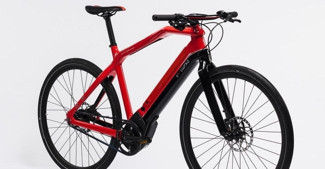 Worlds Best Electric Bicycle Brands Top 20 Bicycle Brands Ebike