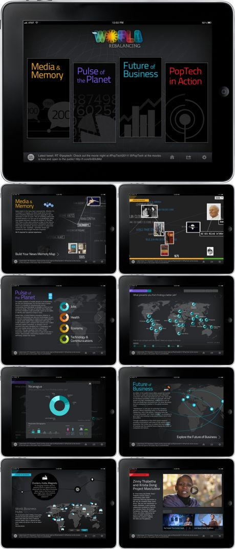 PopTech app 02 May