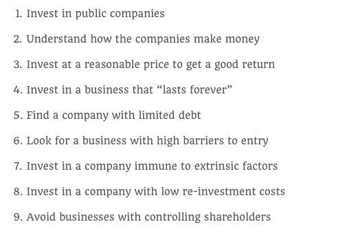 Bill Ackman PLUS Permanent Capital EQUALS Valeant – howardlindzon – Medium