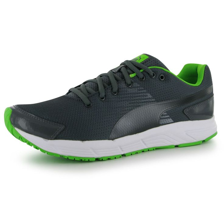Puma Sequence Sn 54 >> Now £31.99 #health #fitness #running #workout #exercise
