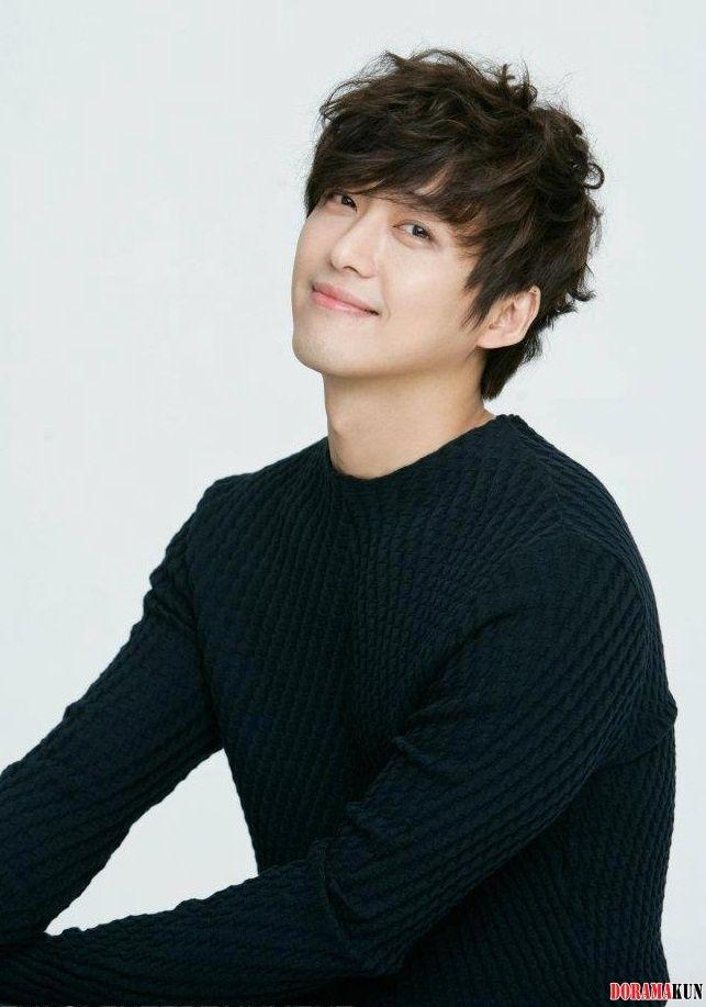 korean actors | Korean Actors and Actresses Nam Goong Min