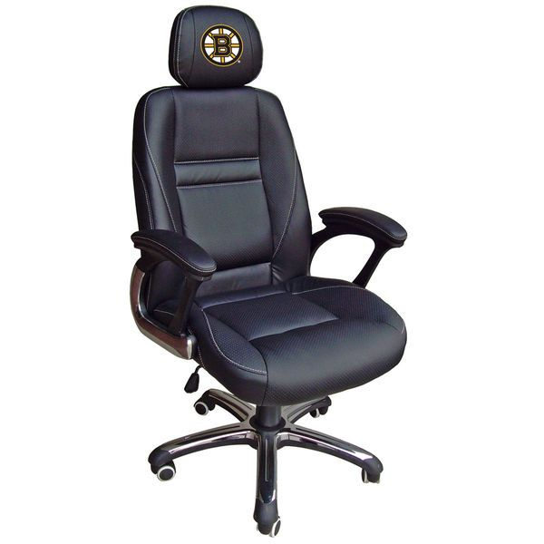 the 25+ best buy office chair ideas on pinterest | office workouts
