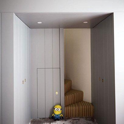 best 25 mezzanine bed ideas on pinterest room eclectic mezzanine bedroom on pinterest mezzanine bed lcd