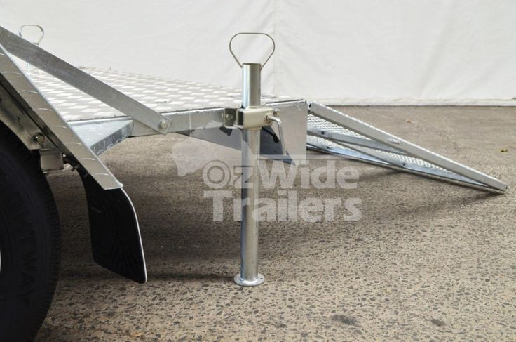 https://flic.kr/p/UHjNvi | Motorbike Trailer For Sale in Brisbane, Mackay and the Gold Coast | Follow Us: www.ozwidetrailers.com.au/  Follow Us: about.me/ozwidetrailers  Follow Us: twitter.com/ozwidetrailers  Follow Us: www.facebook.com/ozwidetrailers  Follow Us: plus.google.com/u/0/108466282411888274484  Follow Us: www.youtube.com/channel/UC0CHA6o18tQVnt9rbK8BoOg