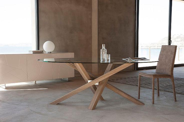 Oltre 25 fantastiche idee su tavolo shangai su pinterest for Nuovo spazio arredamenti