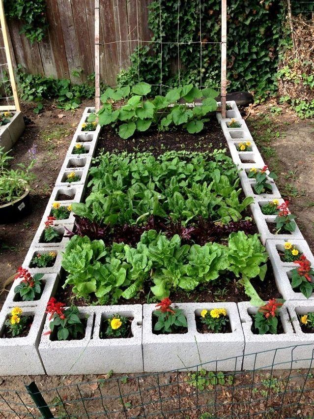 Rodale S Organic Gardening Encyclopedia Organic 0 10 10