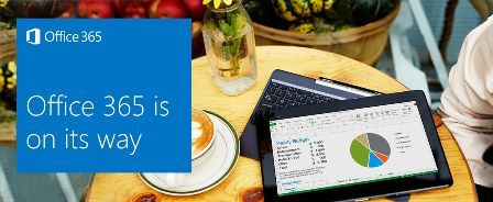 Microsoft Office 365 is made to meet enterprise safety needs, offering robust security capabilities that put consumers in manage. Visit http://gooffice365.com/