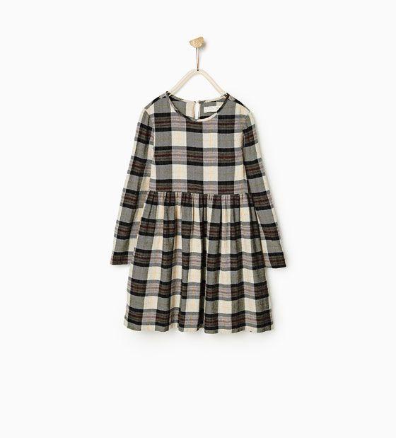 1000 id es sur le th me robe carreaux sur pinterest tartan motifs cossais et mode carreaux. Black Bedroom Furniture Sets. Home Design Ideas