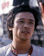 Ikujiro Takai