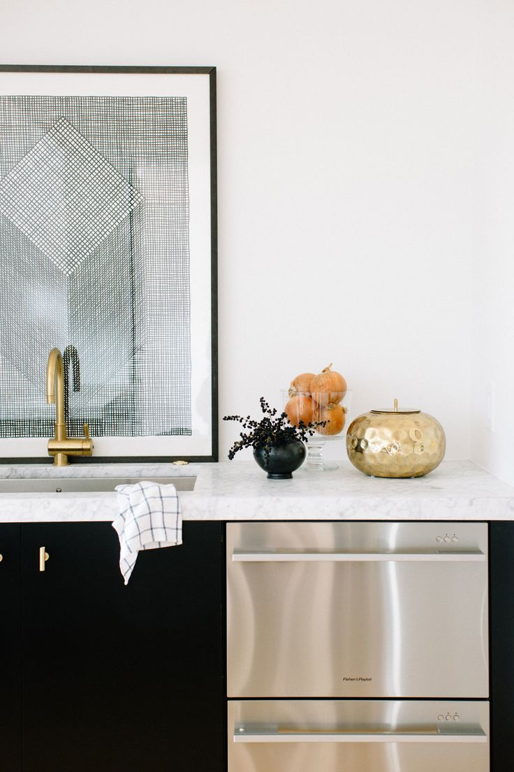 Renovation For Kitchens 17 Best Ideas About Modern Kitchen Renovation On Pinterest