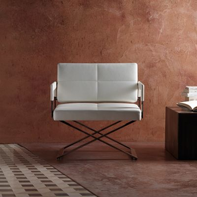 A Reinterpretation Of The Classic Directoru0027s Chair | Aster X. Order This  Piece From Kayhan Gallery
