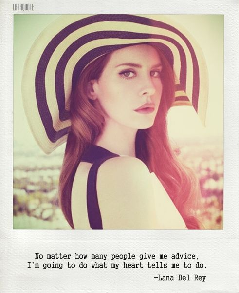 99 best images about Lana del Rey and Marilyn Monroe on ...
