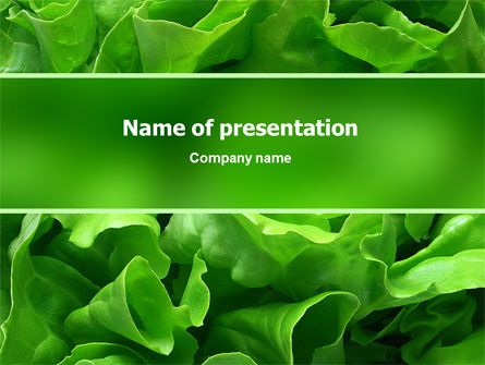 Agriculture powerpoint templates quantumgaming 372 best agriculture presentation themes images on pinterest powerpoint templates toneelgroepblik Images