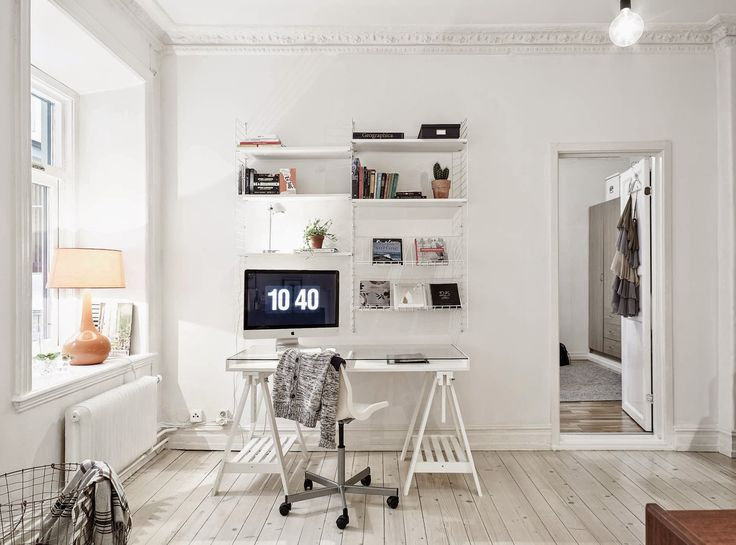 my scandinavian home: Search results for grey