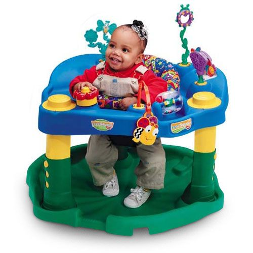 10 best infants toys activities images on pinterest for Toys to improve motor skills