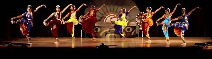 Children's Dance Classes Houston,  Dance Classes in Houston,  Dance Classes for Kids in Houston,  Kids Dance Classes in Houston,  Youth Dance Classes Houston,  Dance Academy for Kids in Houston,   Click here to get more details : https://www.humtumdesi.com/business/ads/kids-classes/dance