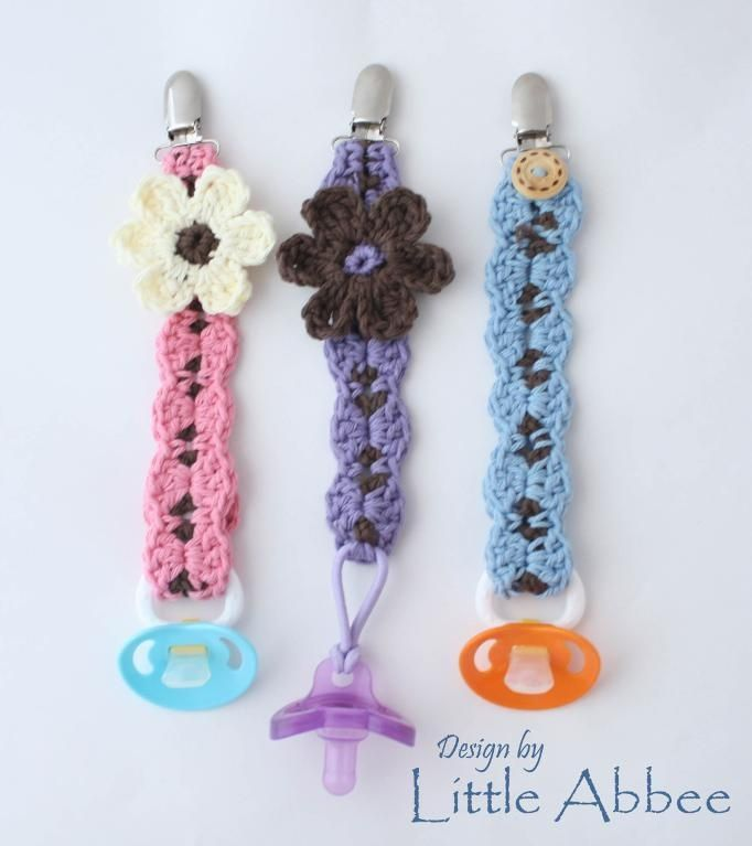 1000+ images about Crochet - Baby And Kids Bags ! on ...