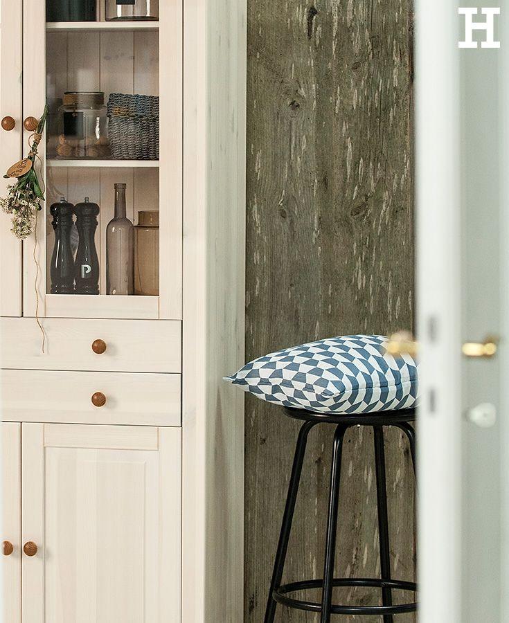 86 best Landhaus Romantik images on Pinterest Apartment ideas - ein gemutliches apartment mit stil