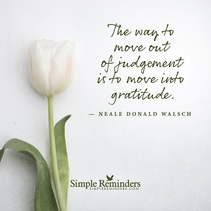 Inspirational Quotes About Gratitude: 33 Best Images About Achieving Gratitude On Pinterest