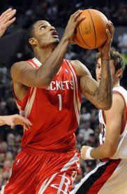 Trevor Ariza Houston Rockets