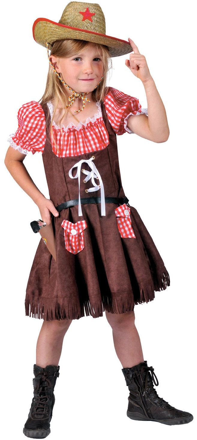 Home ladies costumes rodeo gal costume - Western Cowgirl Home Made Costume Western Costumes Cowgirl Costumes