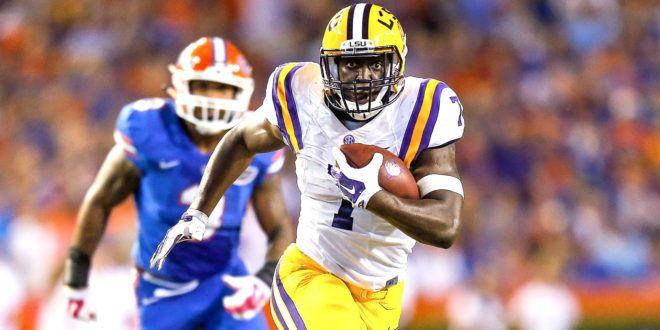 Carolina Panthers Perfect 2017 NFL Draft – GET MORE SPORTS