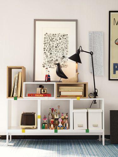 moises-showroom.com