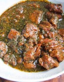 http://www.layersofhappiness.com/best-steak-marinade-ever/