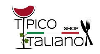 vendita on line di #prodottitipici #italiani #tipicoitalianoshopit