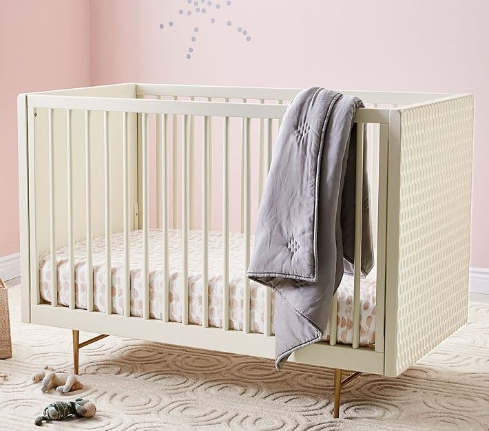 Our Favorite Picks From The West Elm X Pottery Barn Kids