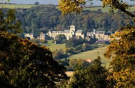 Interested in boarding schools in Yorkshire?We are presenting Ampleforth College in York. One of English Christian boarding schools in UK! In an academic institution like Ampleforth, academic rigour is the first essential. http://best-boarding-schools.net/school/ampleforth-college@-york,-uk-110