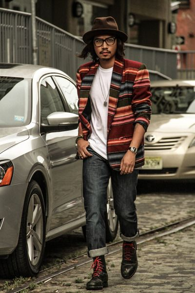 "Men's 501 Levis Jeans   ""DEPP."" by Denny_LRSC"