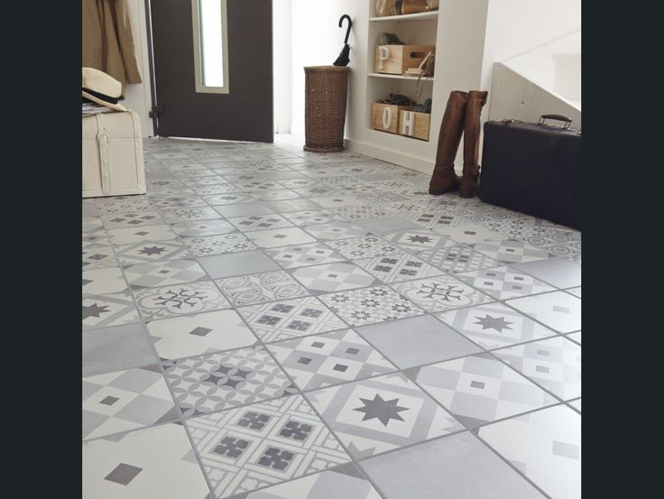 9 best carrelage images on Pinterest Floors, Tile patterns and Tiles