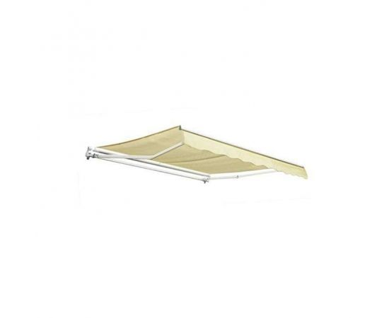 Generic 2 5m Primrose Patio Awning Storage Bag Rain Weather Cover Protector Canopy In 2020 Winter Storage Garden Accessories Waterproof Fabric