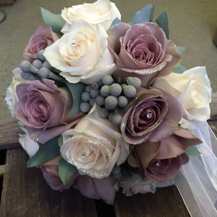 Wedding Bouquets Variety : Best ideas about amnesia rose on