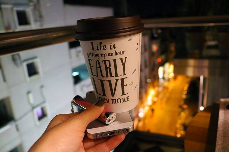 #Şık ve #zarif #çakmaklar her zaman kolay taşınır, #akşam kahvenize eşlik eder. İyi akşamlar! :)