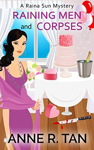 265 Best Ive Already Read Images On Pinterest Cozy Mysteries