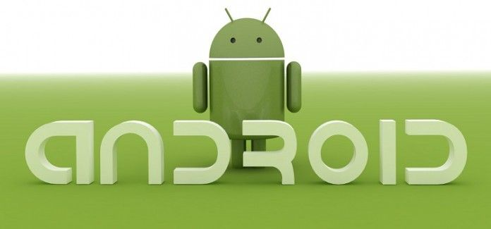 Best #Android #Application #Services Provider Company In Southamton http://blog.hawkscode.co.uk/best-android-application/