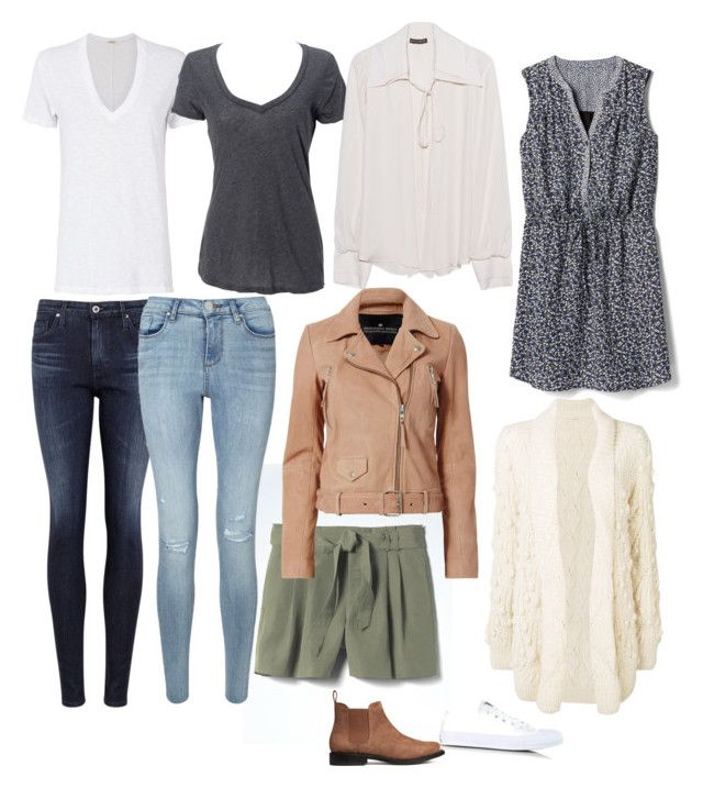 I own 9 pieces of clothing by cheryl-eisenschmid on Polyvore featuring polyvore fashion style Ulla Johnson Plein Sud Monrow Simplex Apparel Designers Remix Gap Banana Republic Miss Selfridge AG Adriano Goldschmied Converse clothing
