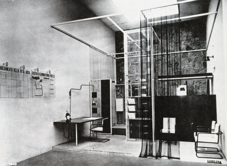 17 Best images about Bauhaus on Pinterest  Bauhaus ...