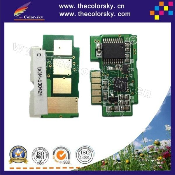 $228.90 (Buy here: https://alitems.com/g/1e8d114494ebda23ff8b16525dc3e8/?i=5&ulp=https%3A%2F%2Fwww.aliexpress.com%2Fitem%2FTY-SCLT405-laser-printer-toner-chip-for-Samsung-slc470fw-slc470-sl473-sl473w-sl473fw-Sl-c422%2F32454957372.html ) (TY-SCLT405) laser printer toner chip for Samsung slc470fw slc470 sl473 sl473w sl473fw Sl c422 422 422w 1.5K/1K kcmy free dhl for just $228.90