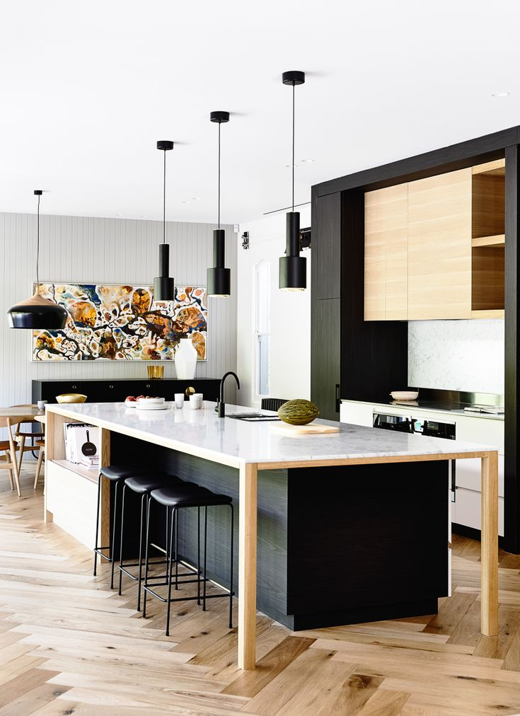Austin Kitchen Remodeling Glamorous Design Inspiration