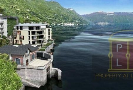 Waterfront Appartment for Sale at Lake Como Shore This luxury development is located in an area of Lake Como that has always been known as the romantic shore. The area is home to many historic villas and important buildings, with parks and gardens of great environmental value, both individually and as a whole.  #WaterfrontAppartment #AppartmentforSale  #LakeComo #Shore #Italy #Luxury #ProeprtyforSale #RomanticShore #RealEstate