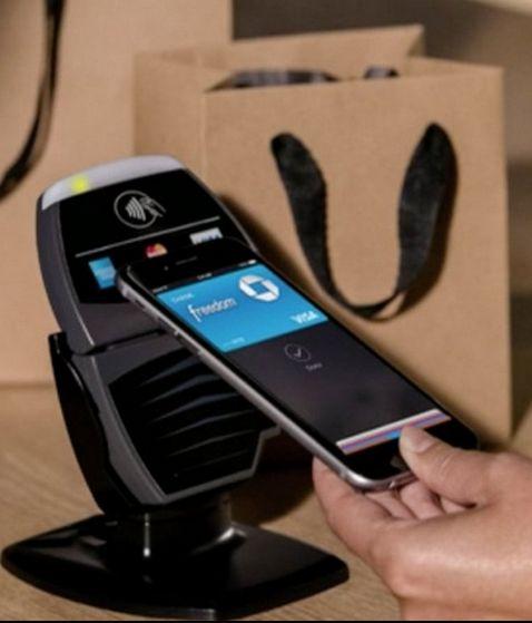 Android Pay : le nouveau système de paiement mobile de Google arrive  http://blogosquare.com/android-pay-le-nouveau-systeme-de-paiement-mobile-de-google-arrive/